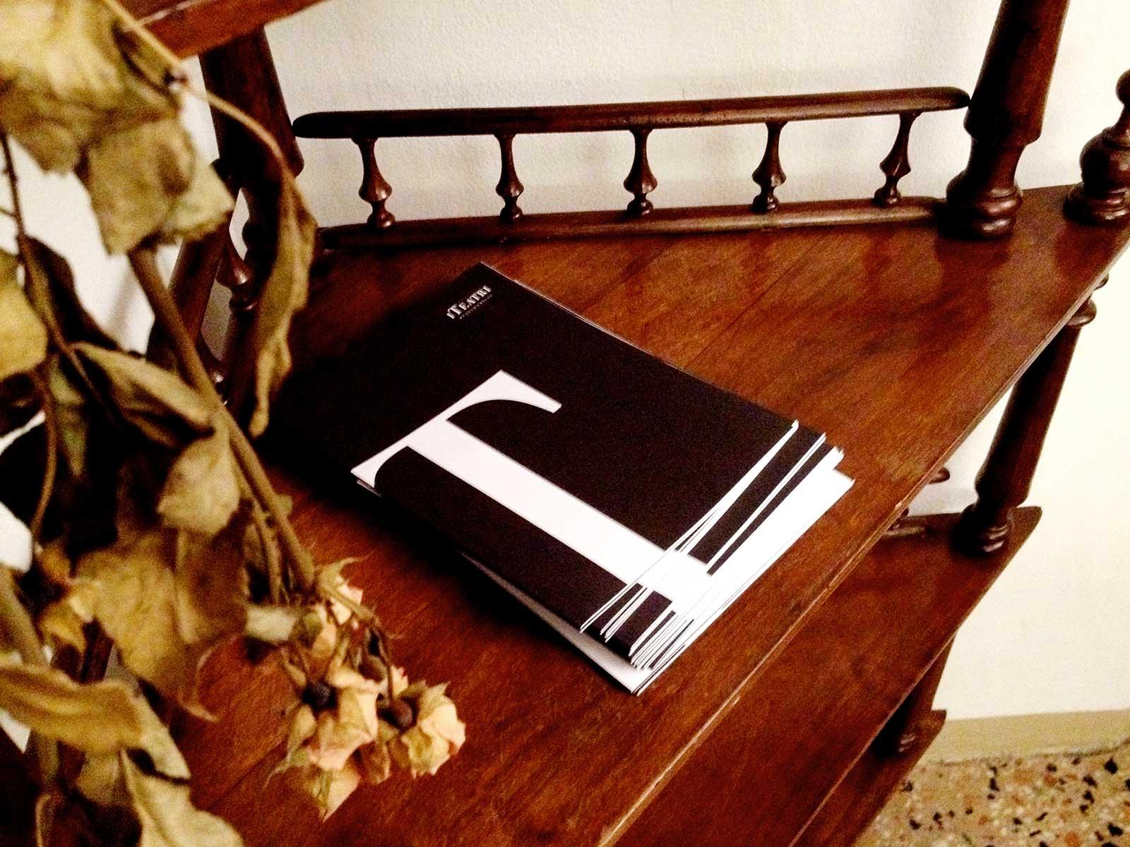 TEATRI-OPUSCOLO-VALLI-ph-copertina-3