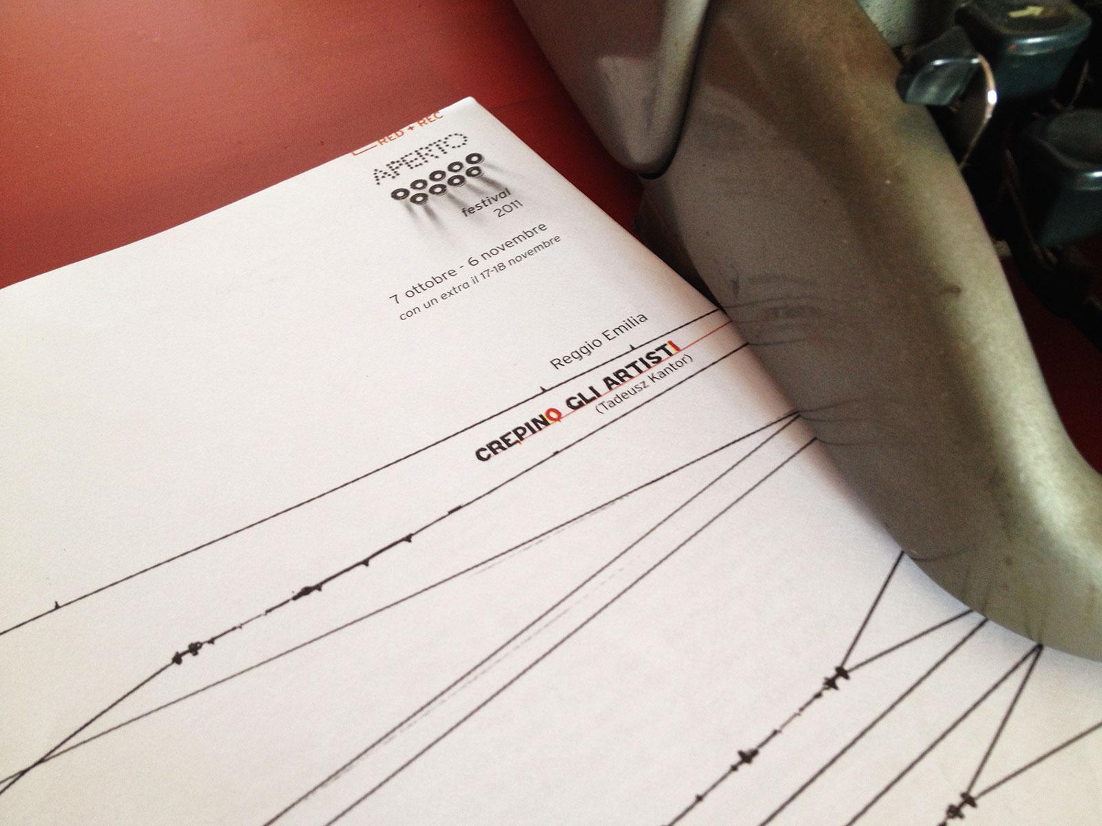 i-TEATRI-aperto2013-libro-dettaglio