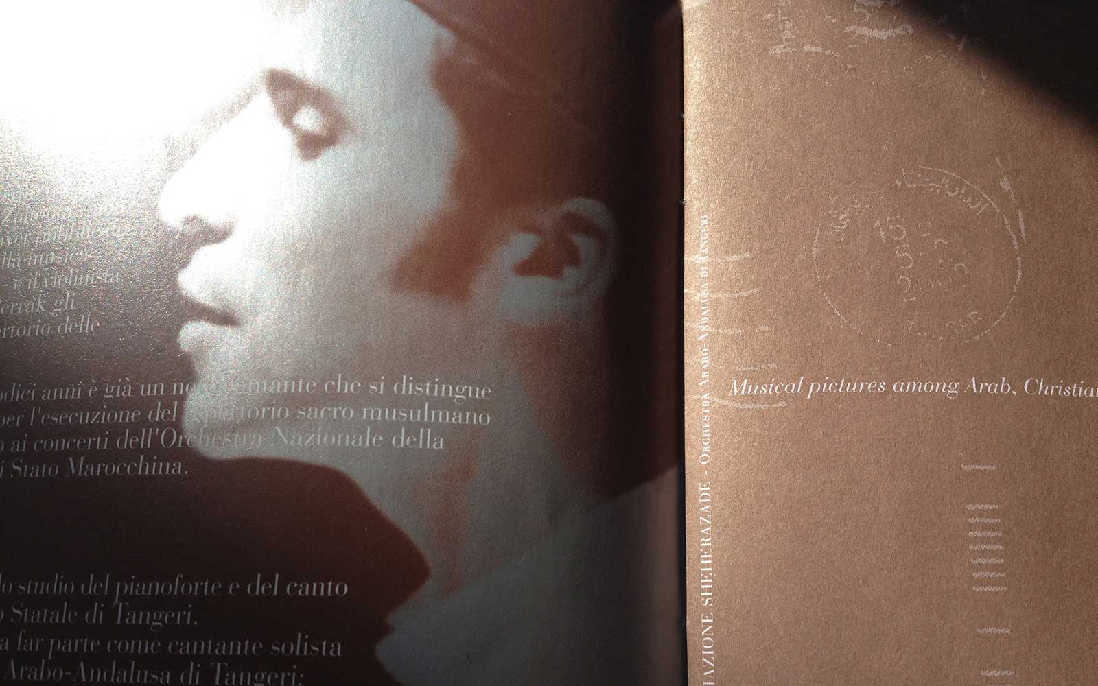 CD-INCONTRO-A-TANGERI-dettaglio-libretto-1