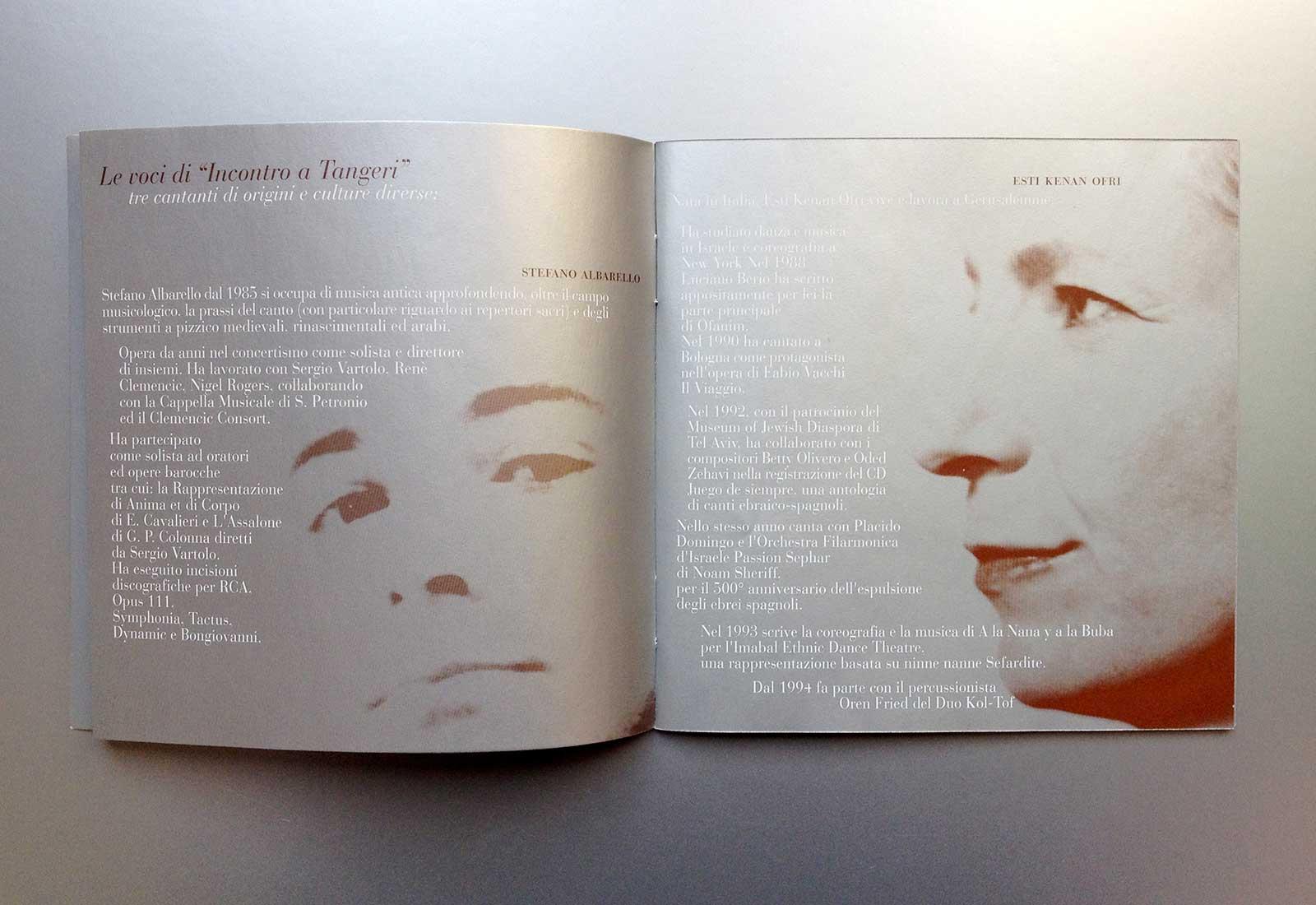 CD-INCONTRO-A-TANGERI-libretto-3