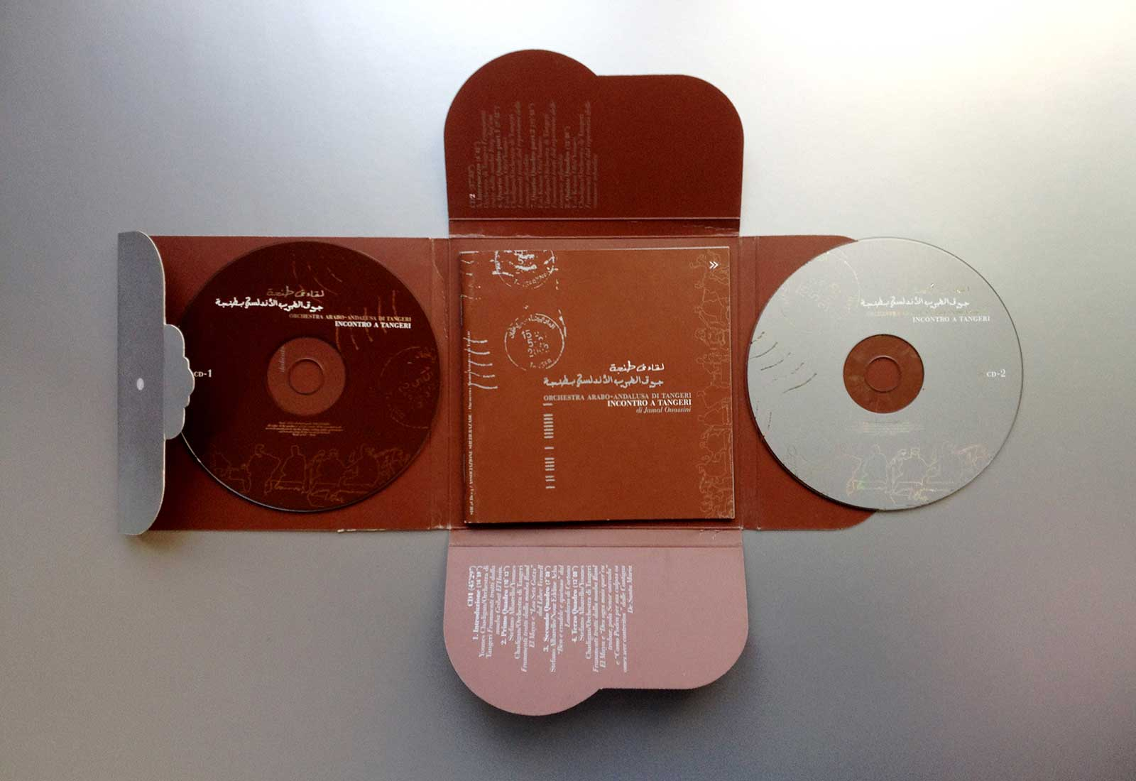 CD-INCONTRO-A-TANGERI-pack-1