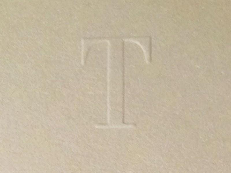 I-TEATRI-librone-menu