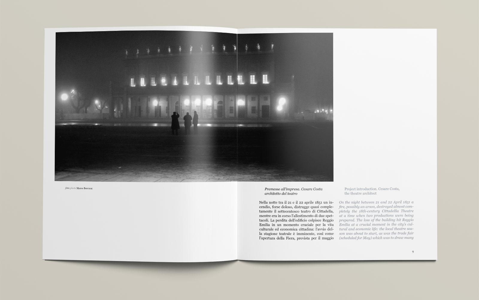 I-TEATRI_libro-1