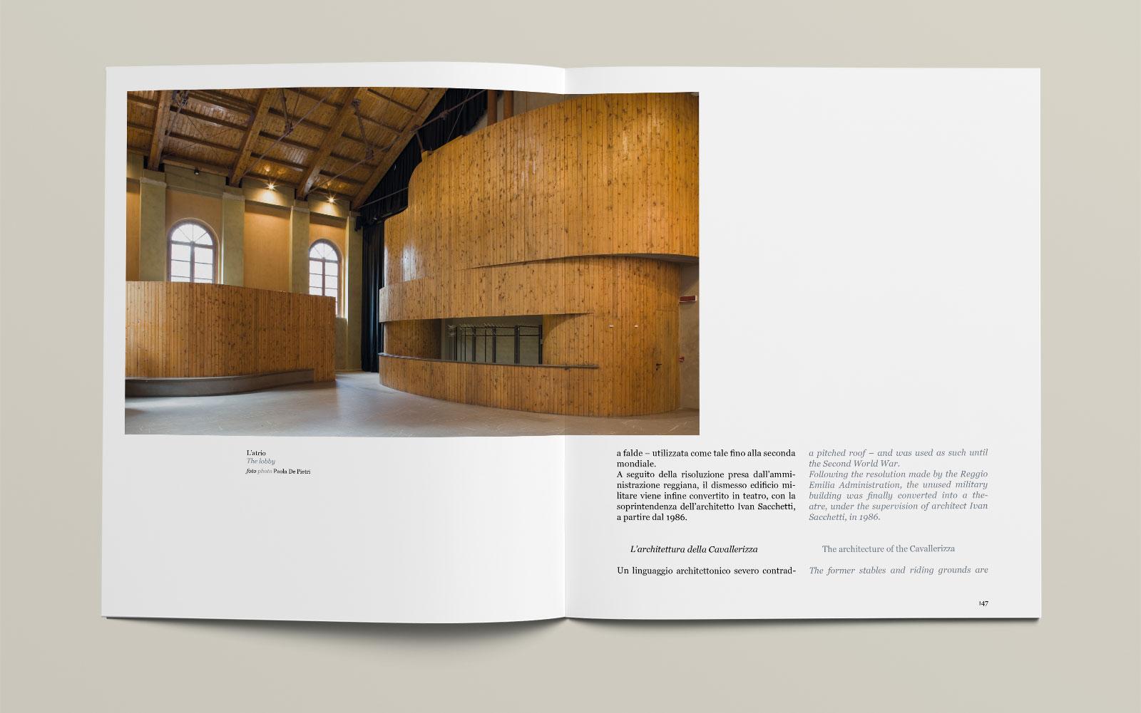 I-TEATRI_libro-11
