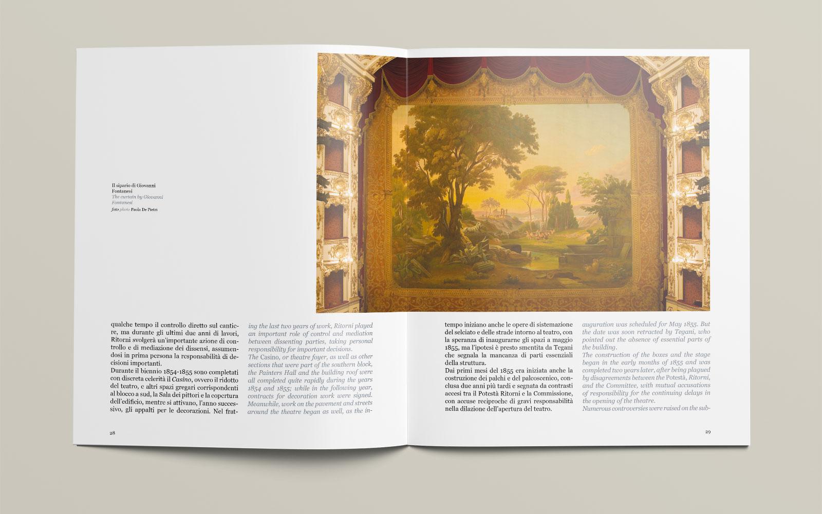 I-TEATRI_libro-3