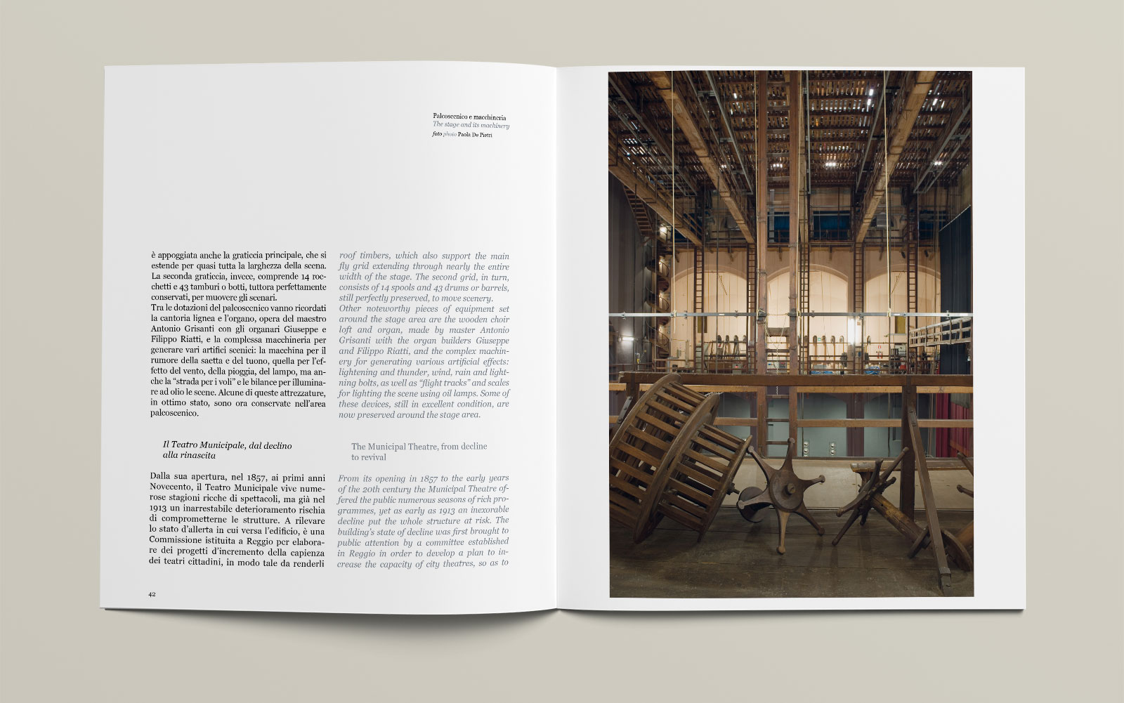 I-TEATRI_libro-5