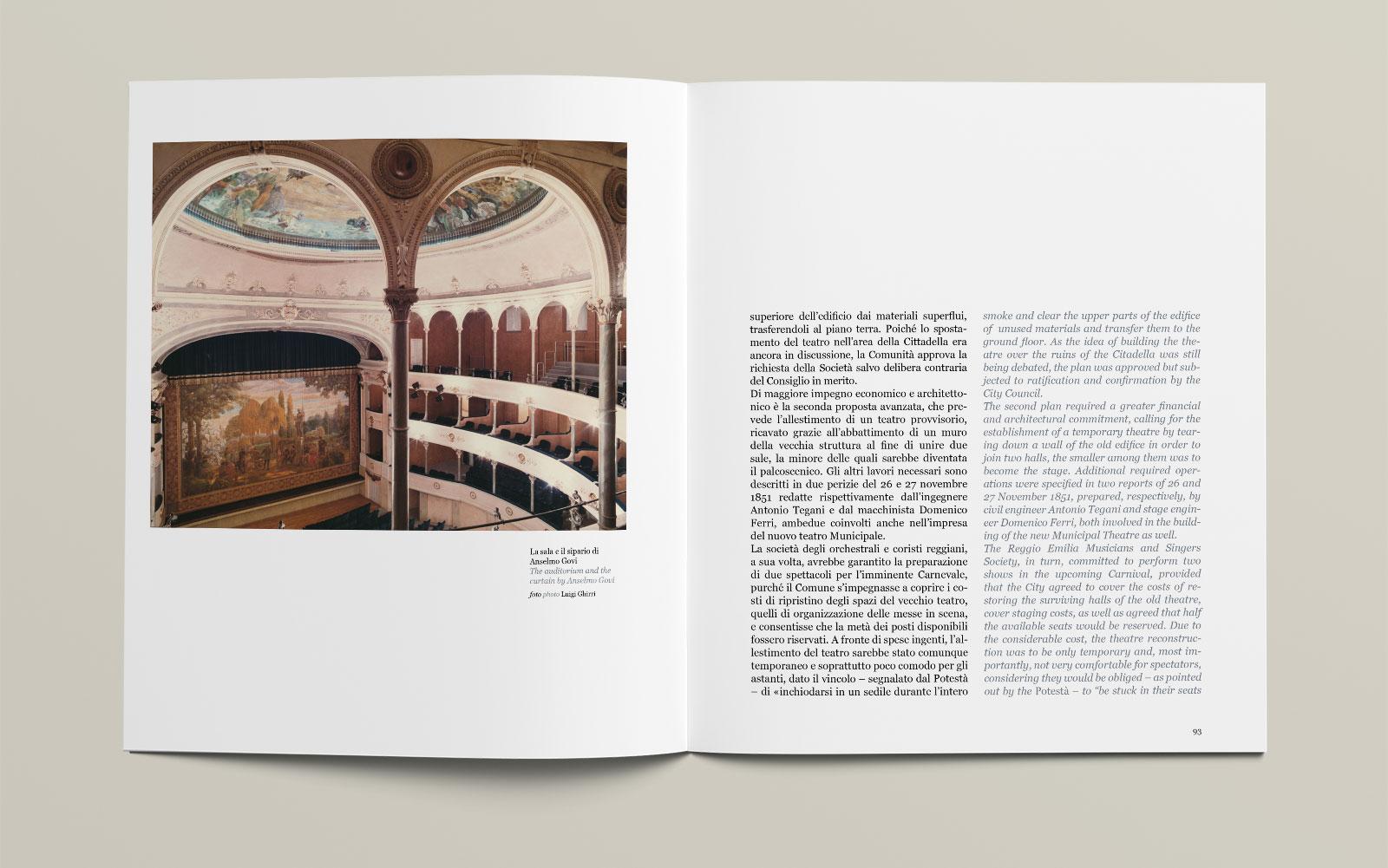 I-TEATRI_libro-9