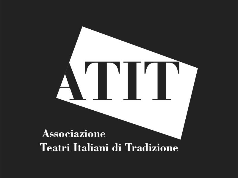 ATIT-menu2