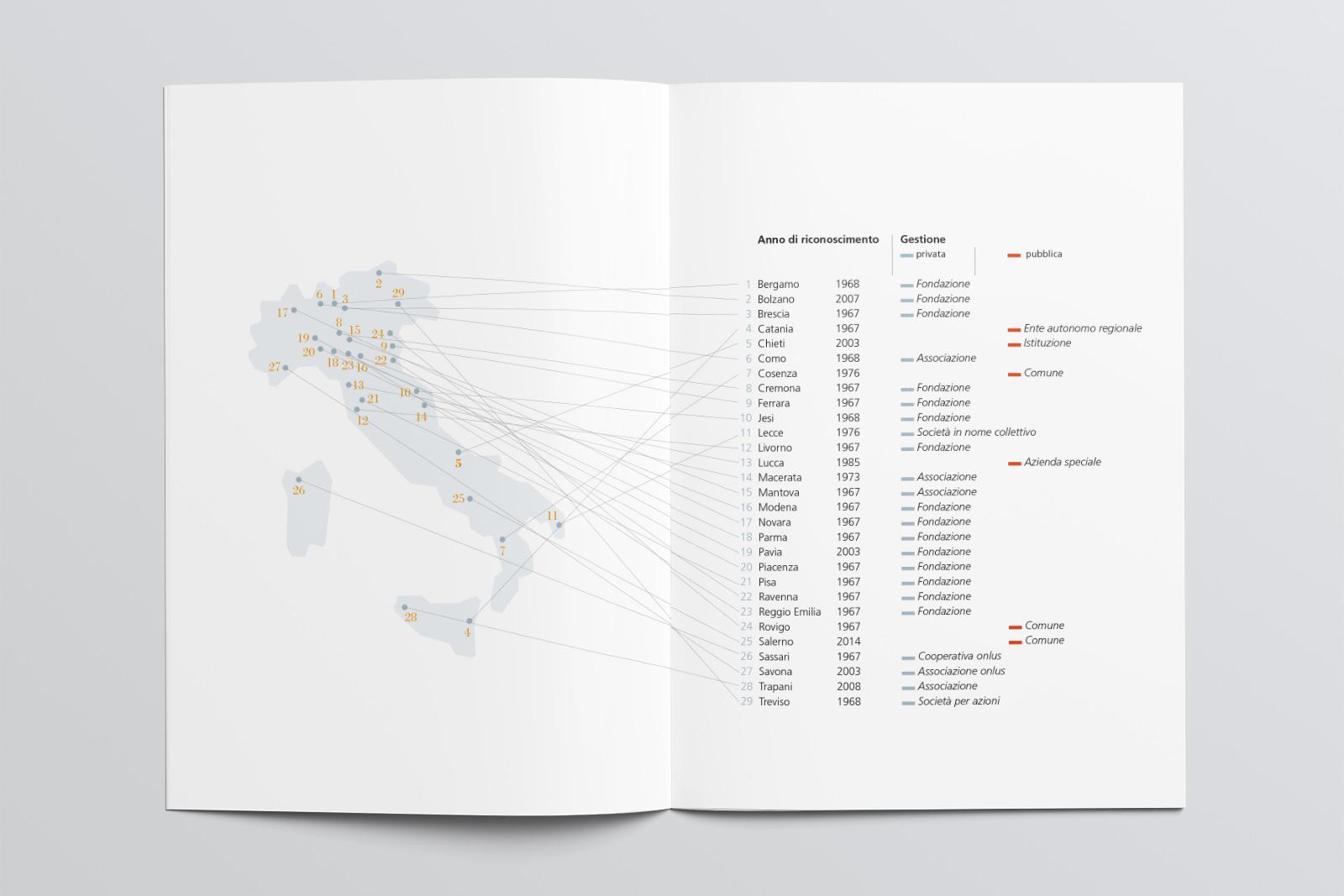 ATIT-brochure-01