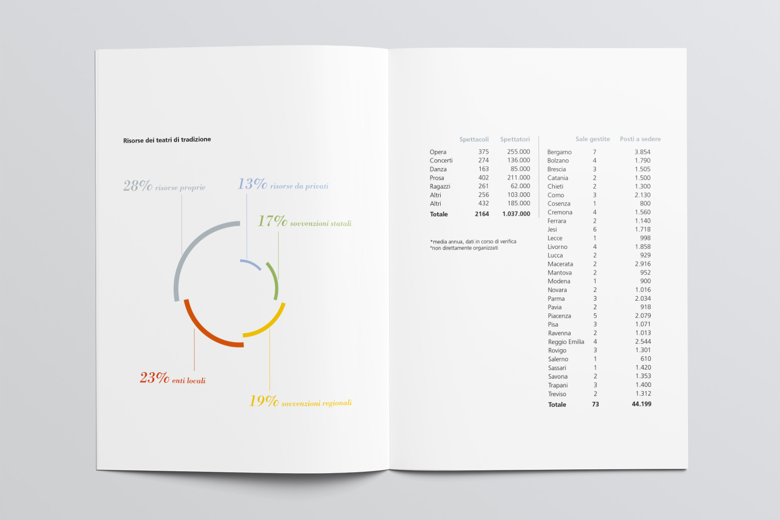 ATIT-brochure-02