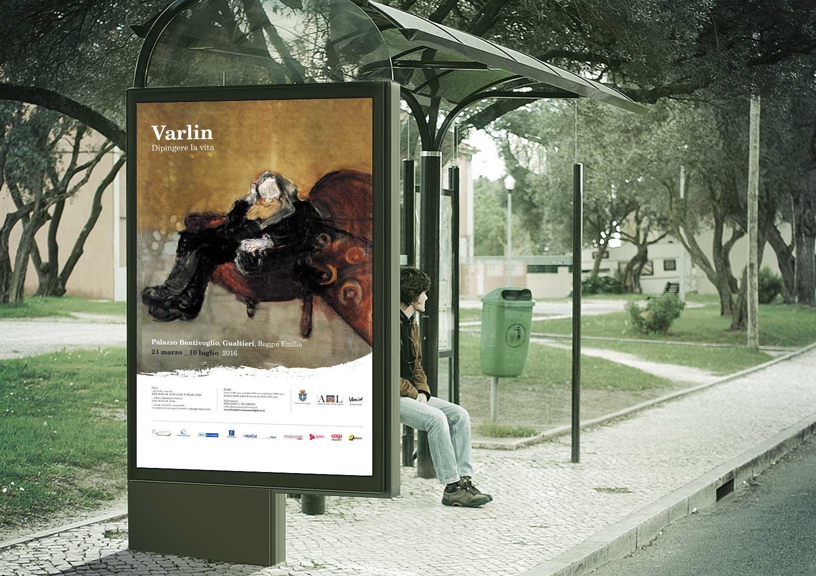 FL-manifesto-Varlin