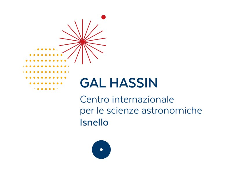 gal-hassin-img-menu