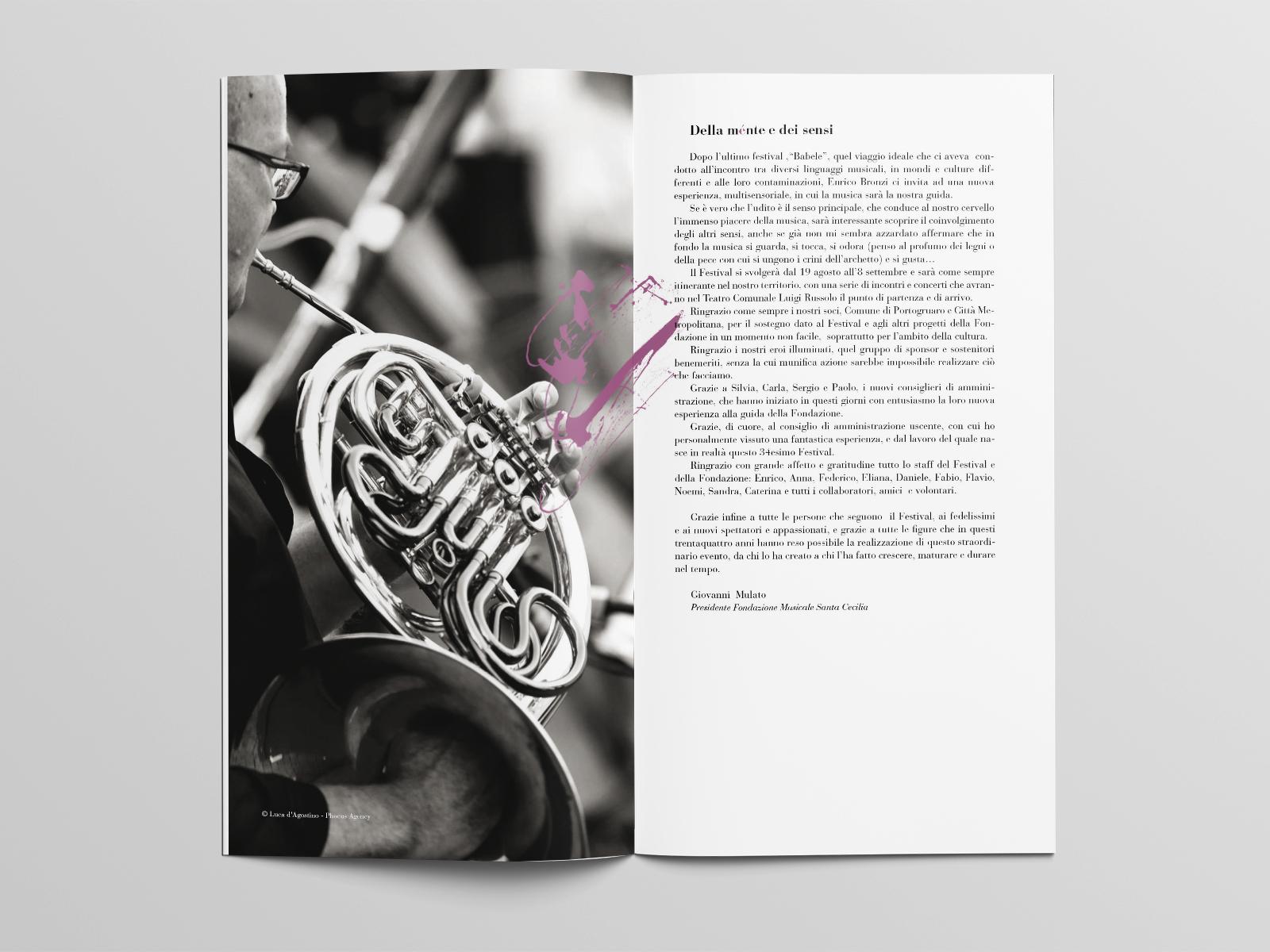 portogruaro-libretto16-01