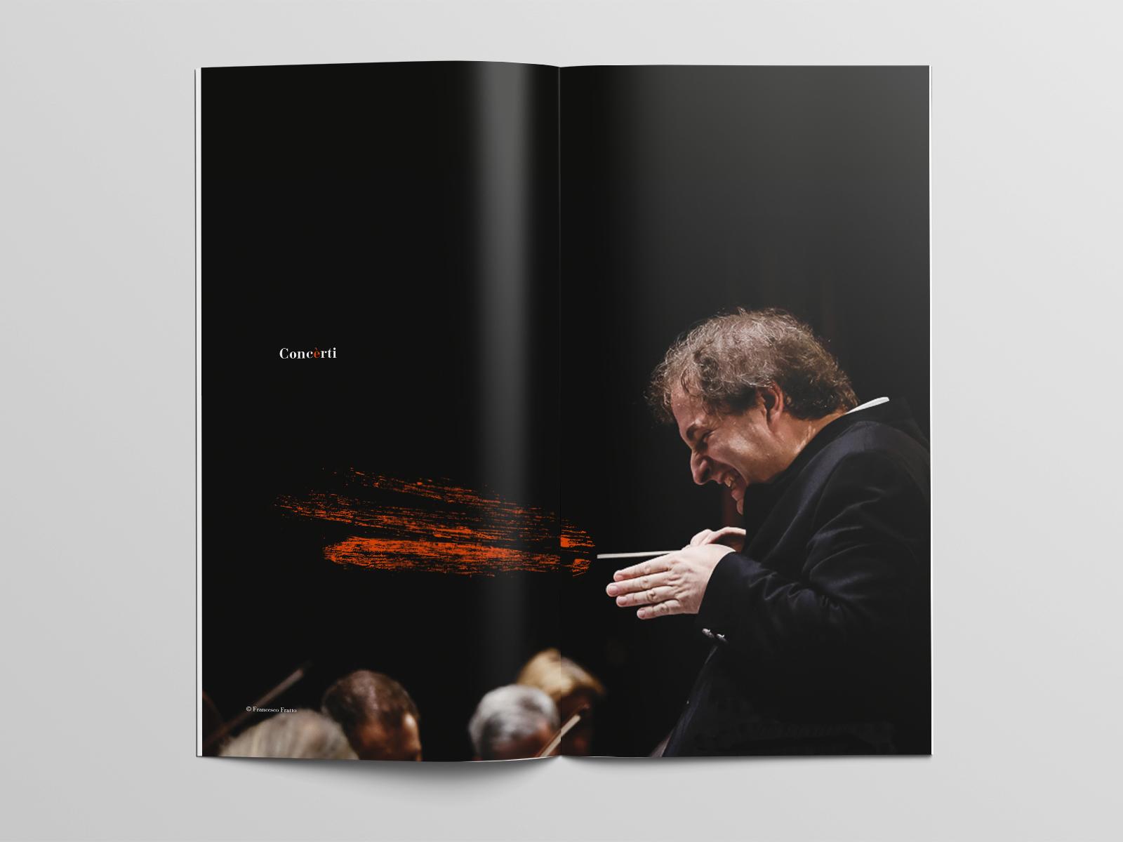 portogruaro-libretto16-02