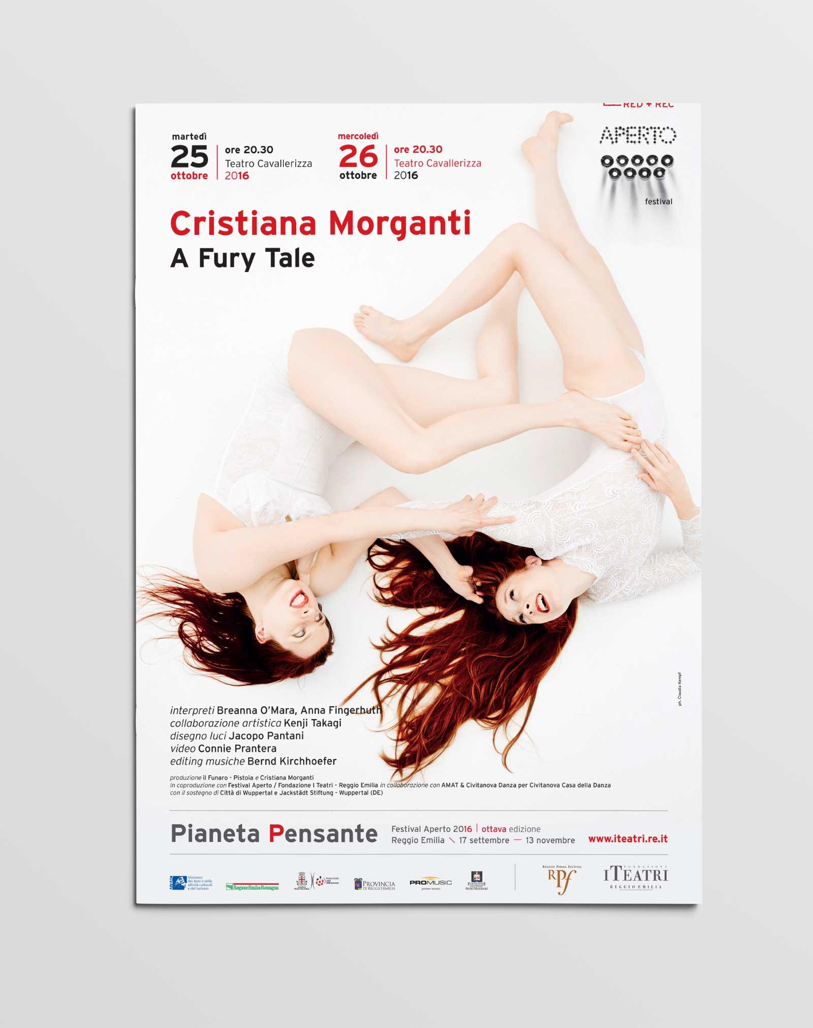 APERTO-2016_manifesto-Morganti