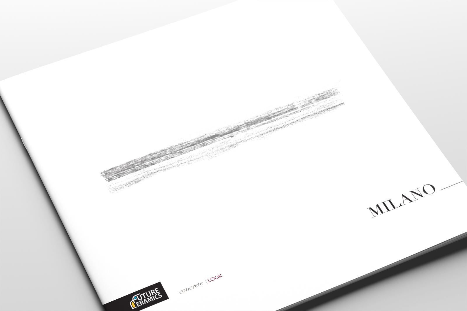 fc-catalogo-copertina-dettaglio-milano