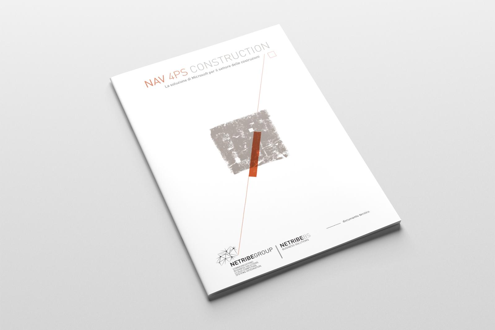 netribe-brochure-copertina-4ps