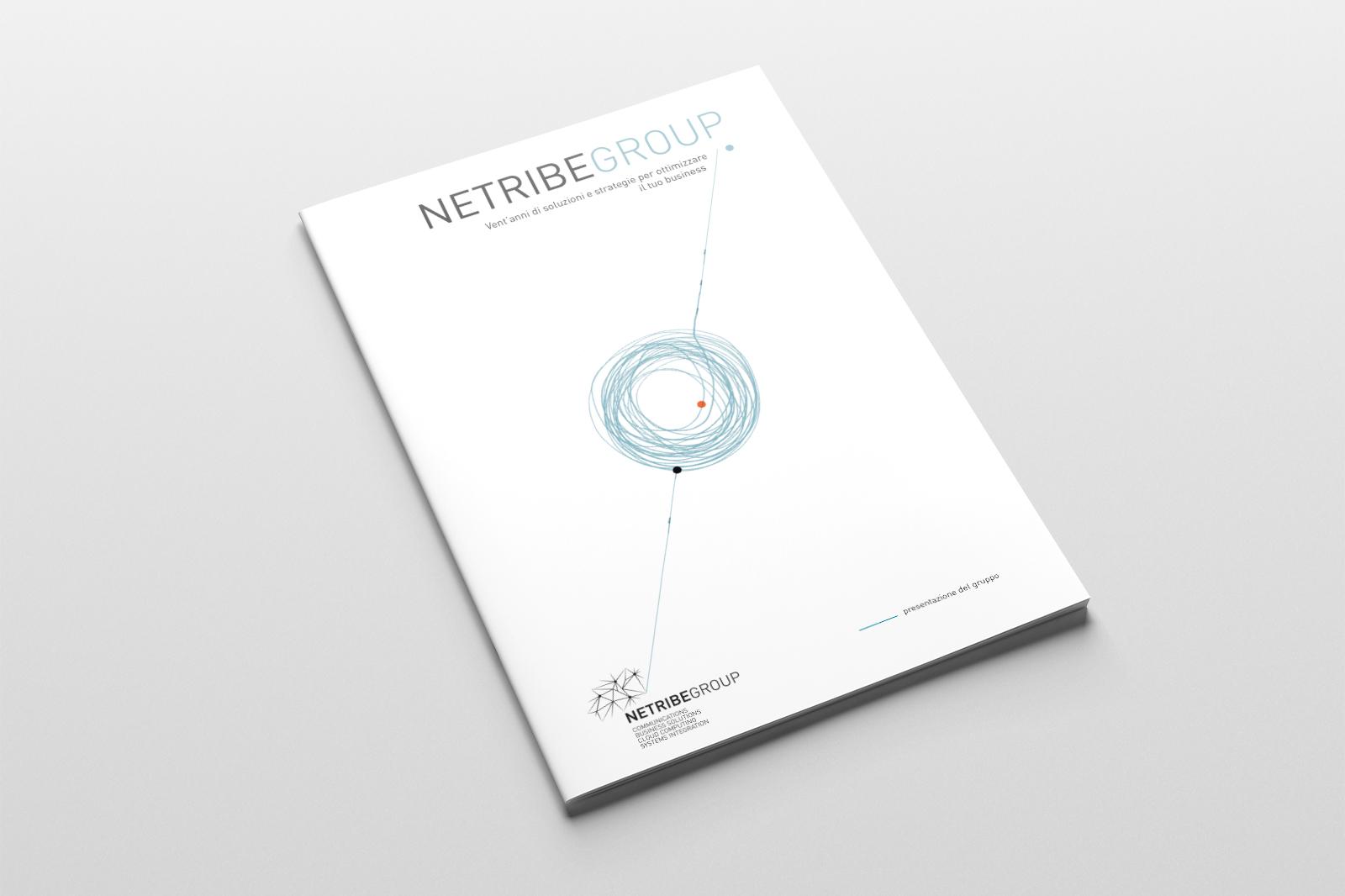 netribe-brochure-copertina-gruppo