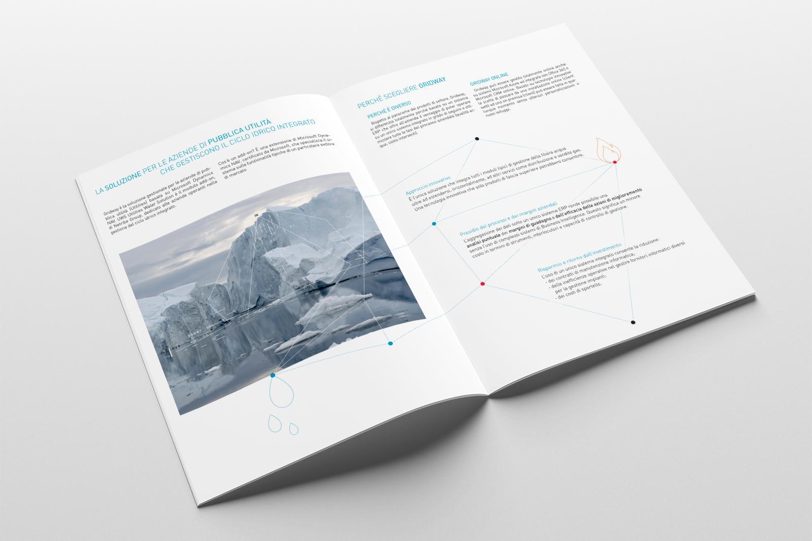 netribe-brochure-gridway-interno