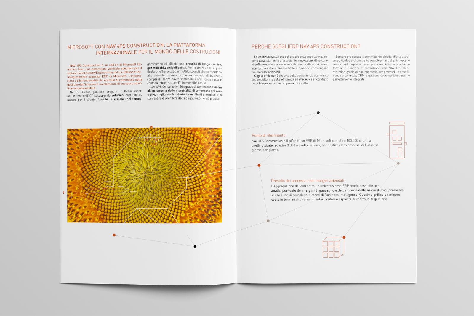 netribegroup-brochure-interno-4ps-2
