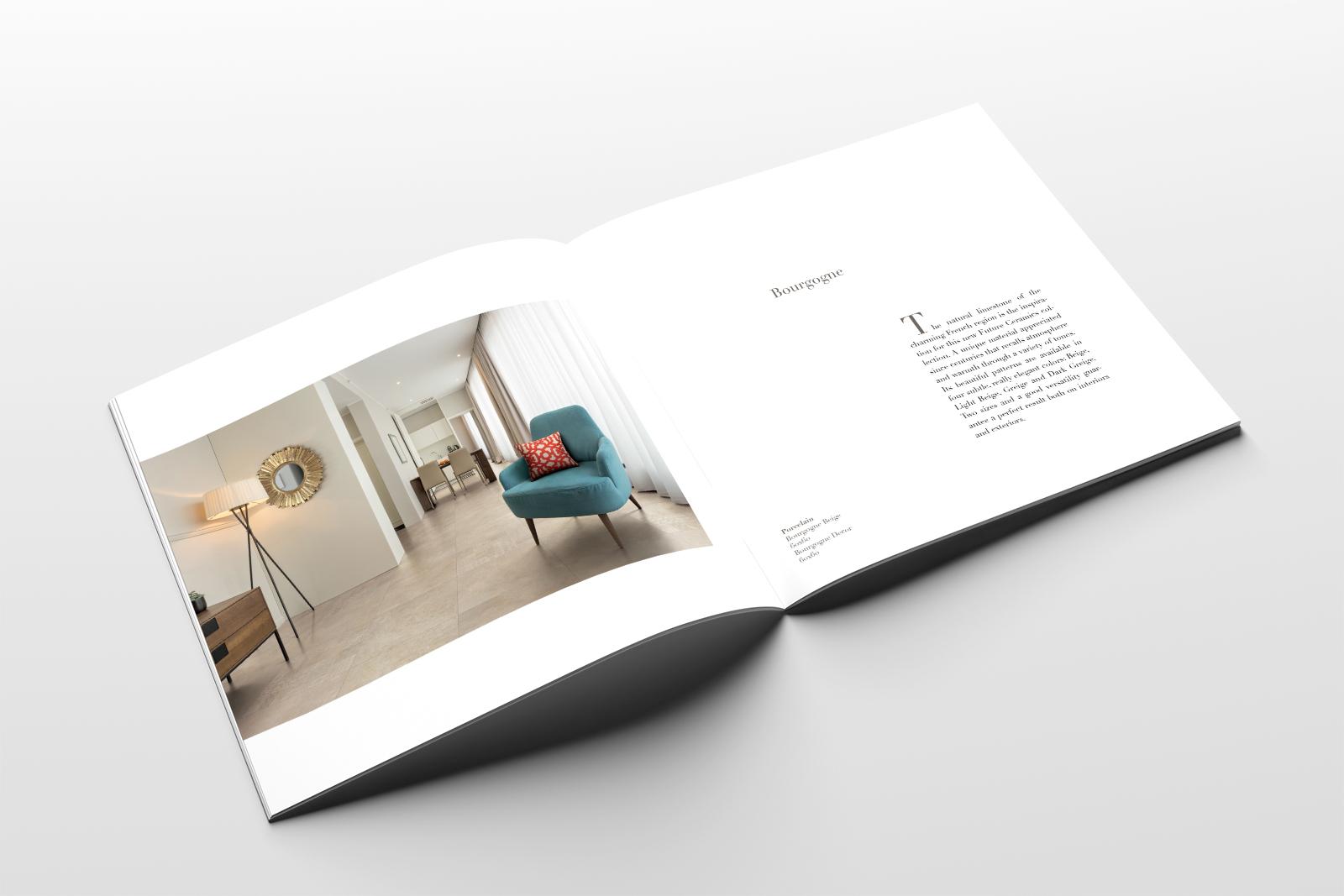 fc-catalogo-borgogna-02