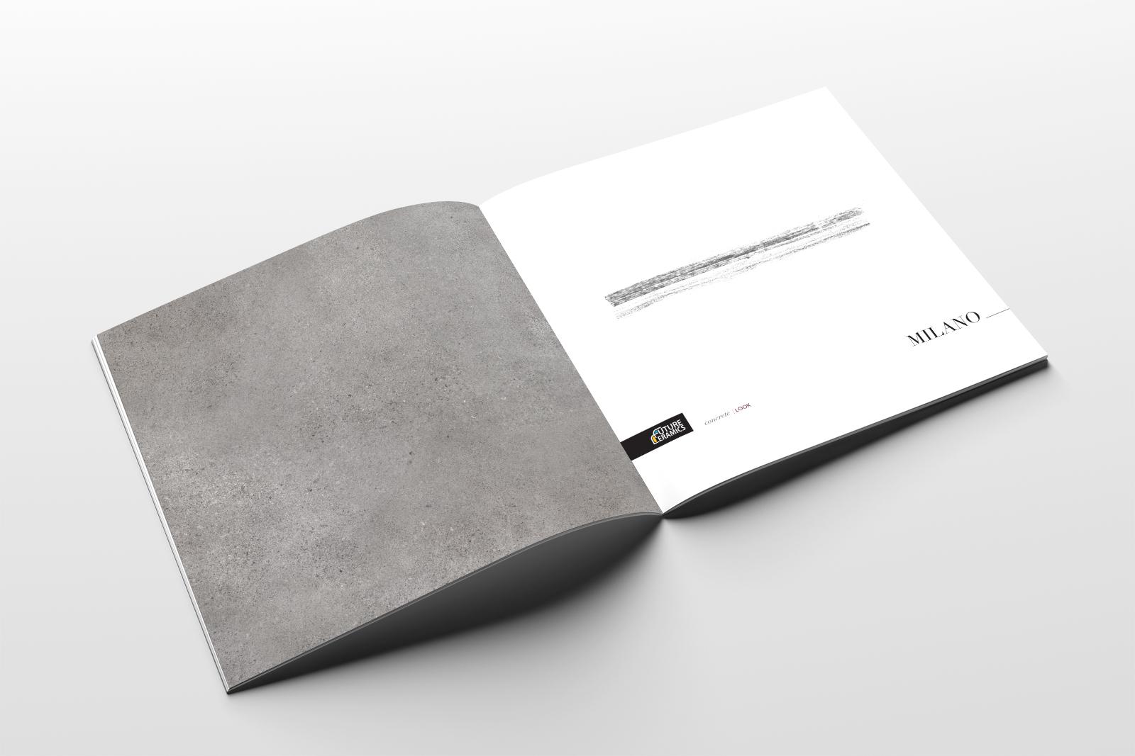fc-catalogo-milano-01