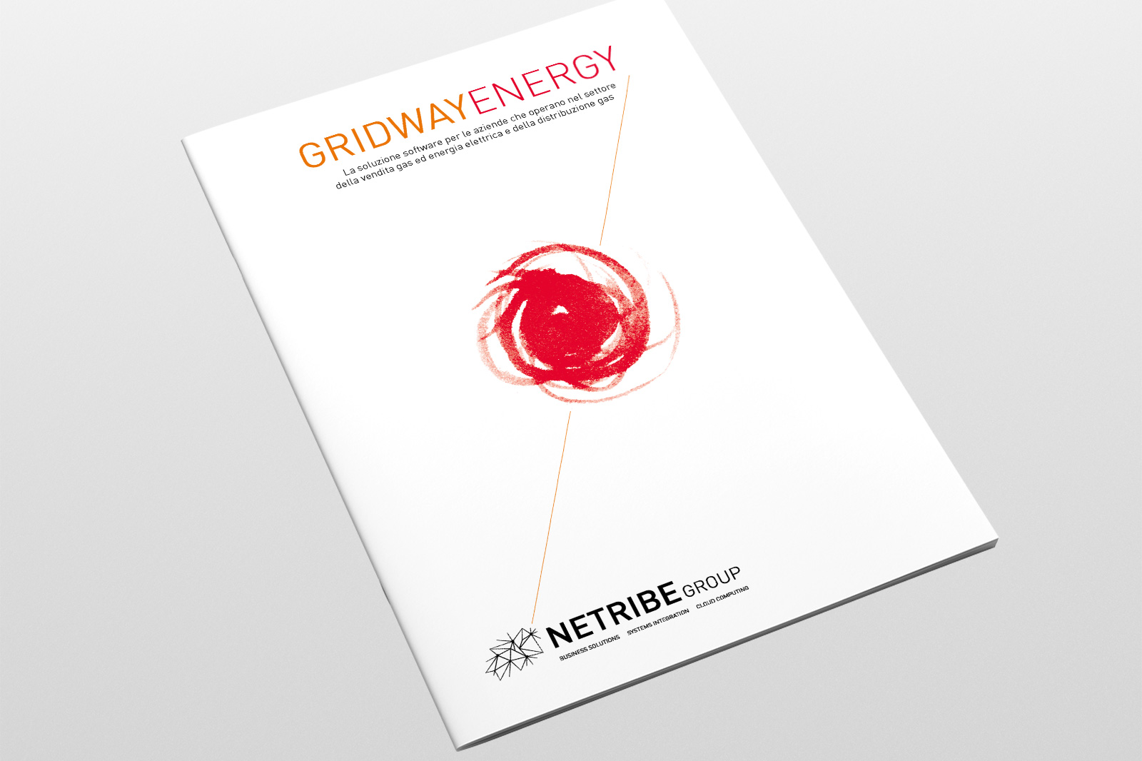 NETRIBE-brochure-cop-energy