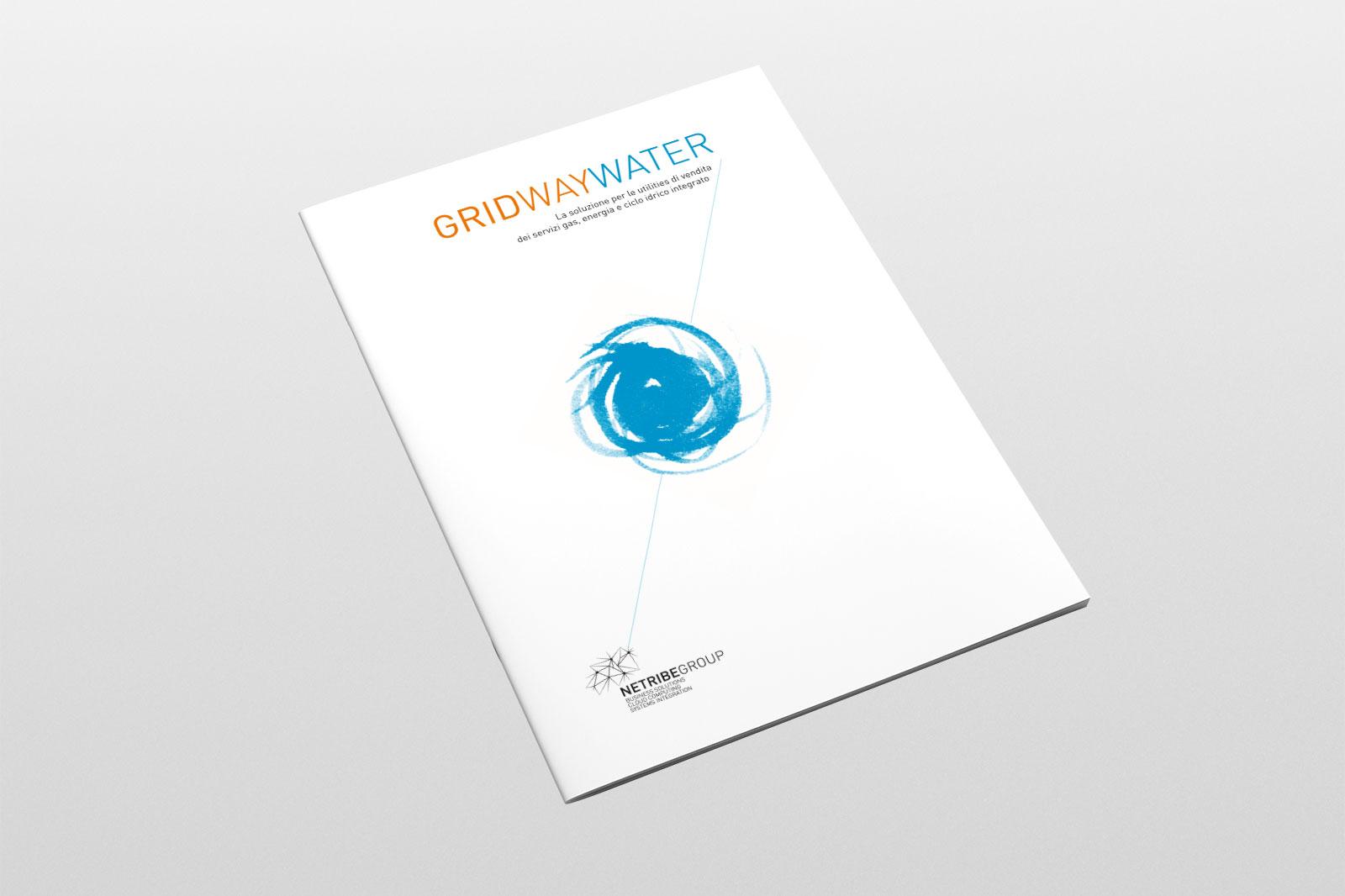NETRIBE-brochure-copertina-gridwaywater