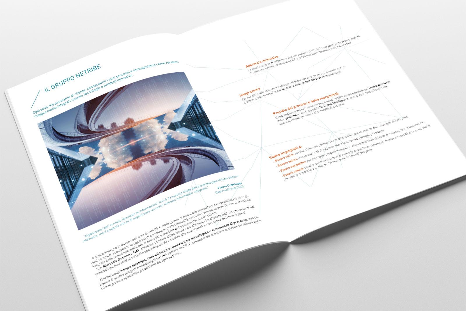 NETRIBE-brochure-interno-gruppo-01