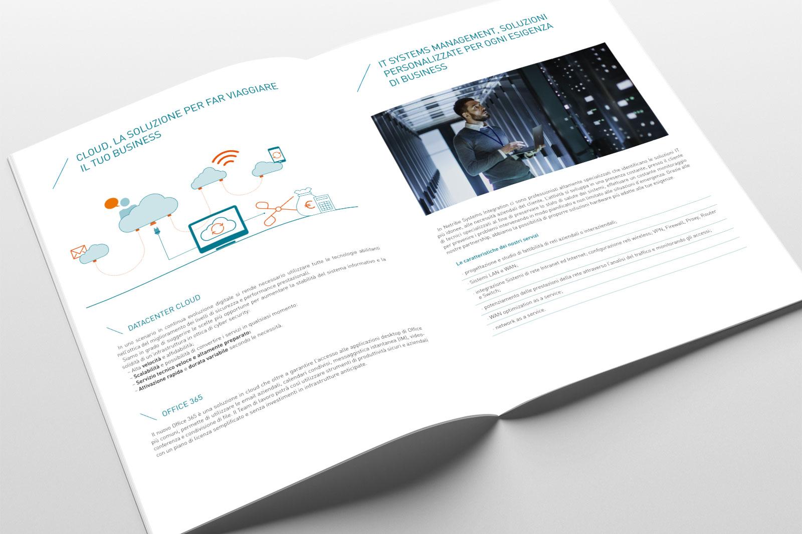 NETRIBE-brochure-interno-gruppo-02