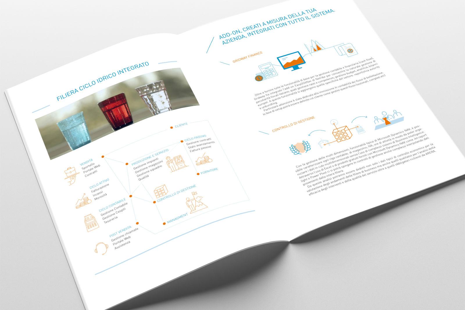 NETRIBE-brochure-interno-water-01
