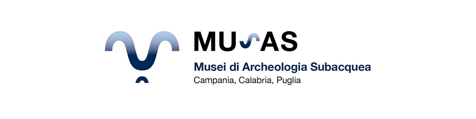 MUSAS-logo