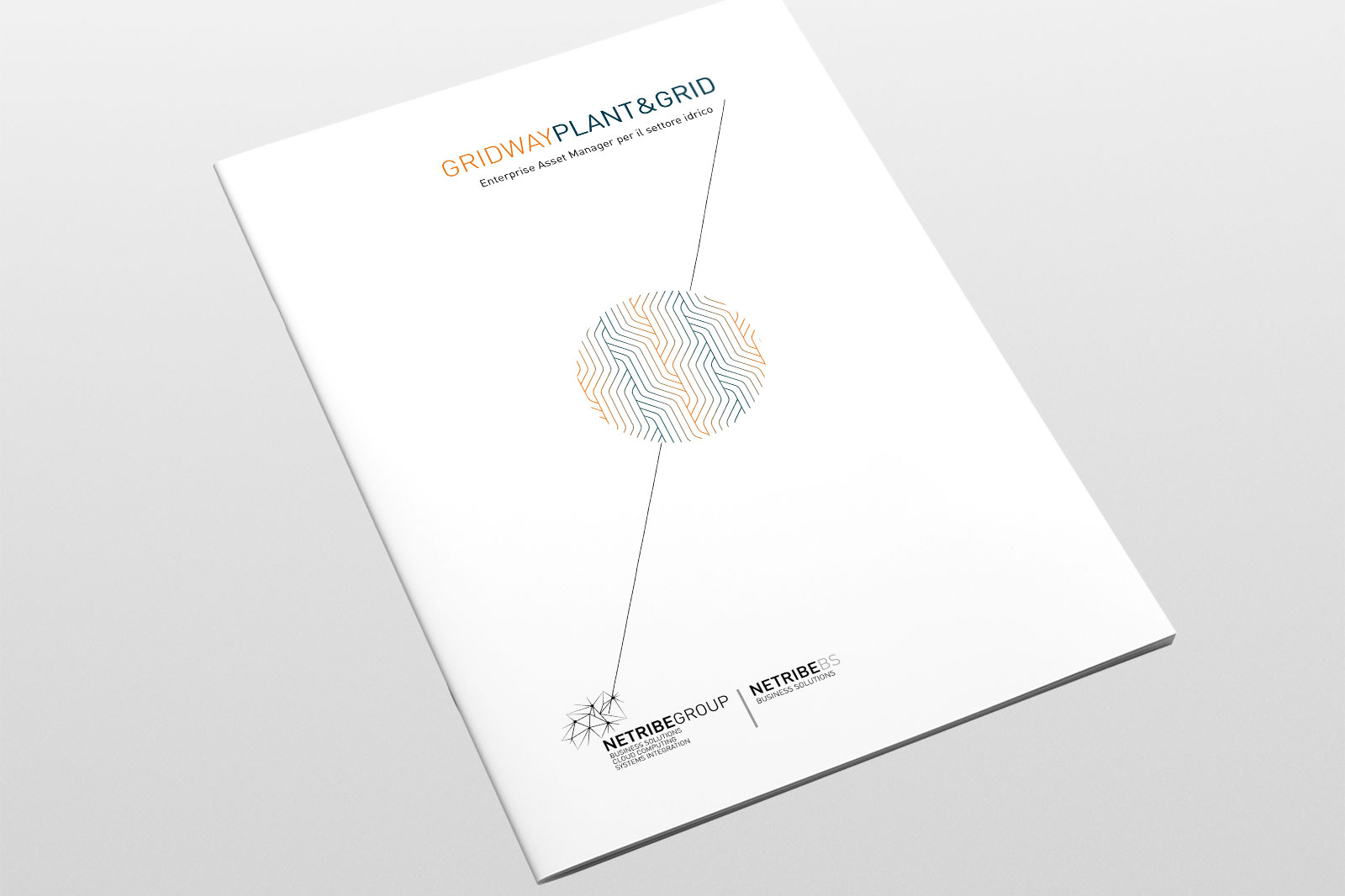 NETRIBE-brochure-copertina-PG