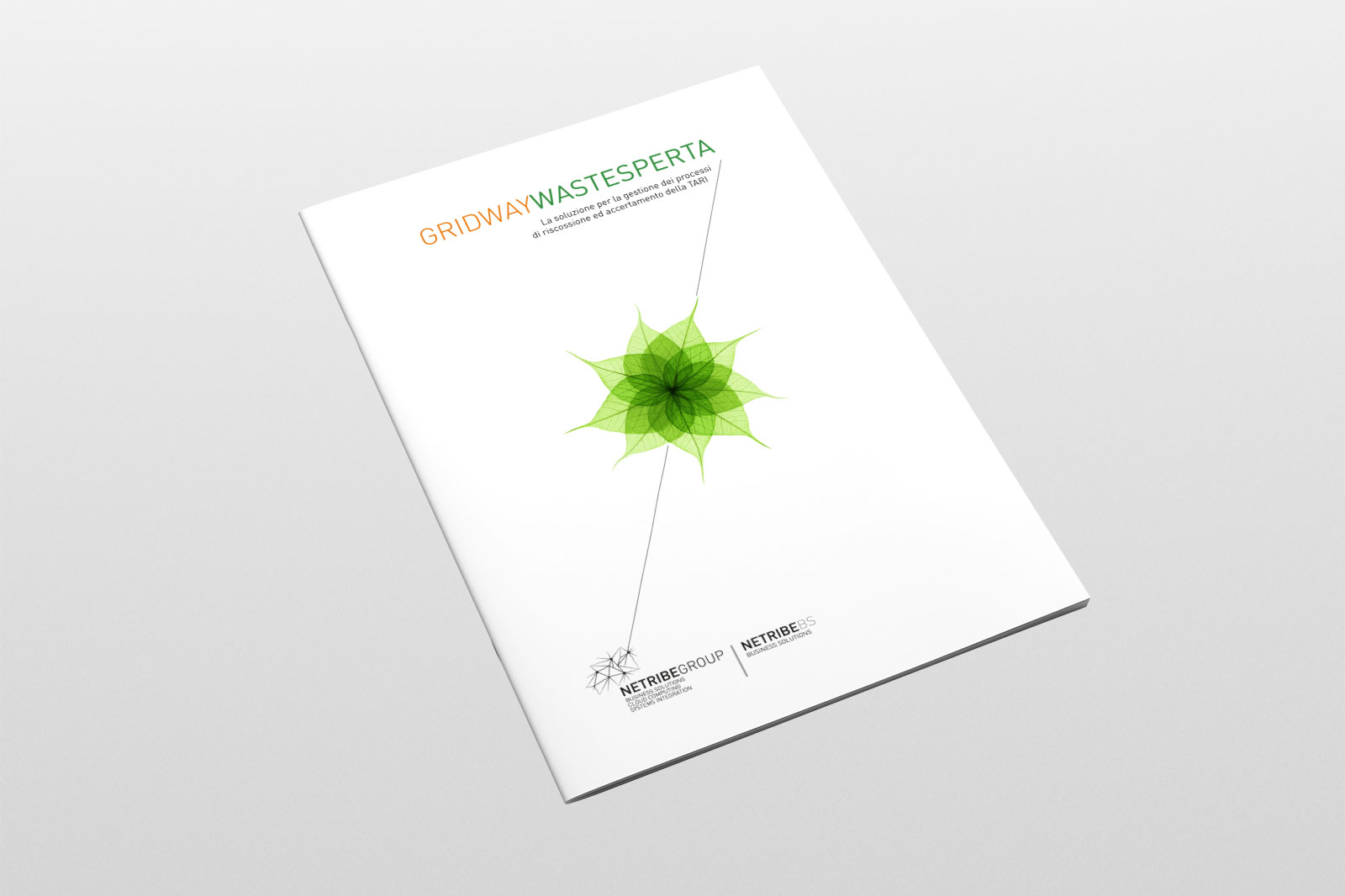 NETRIBE-brochure-copertina-esperta