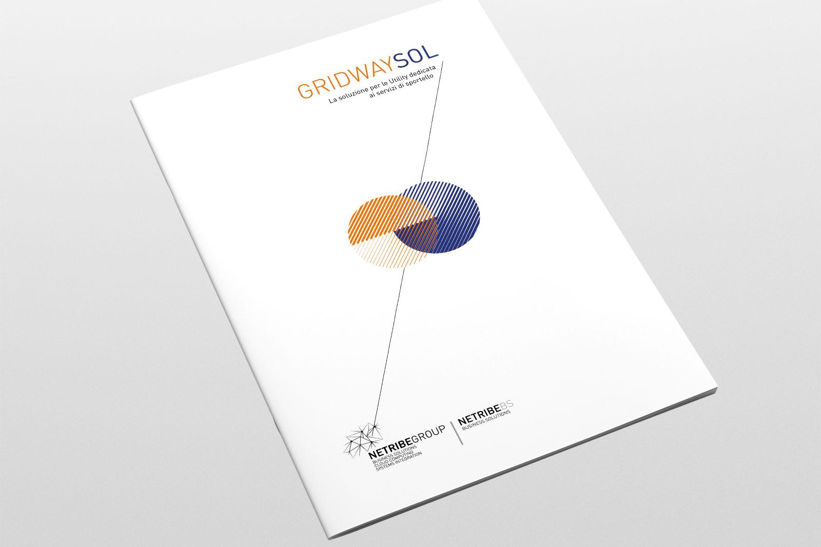NETRIBE-brochure-copertina-gridwaysol