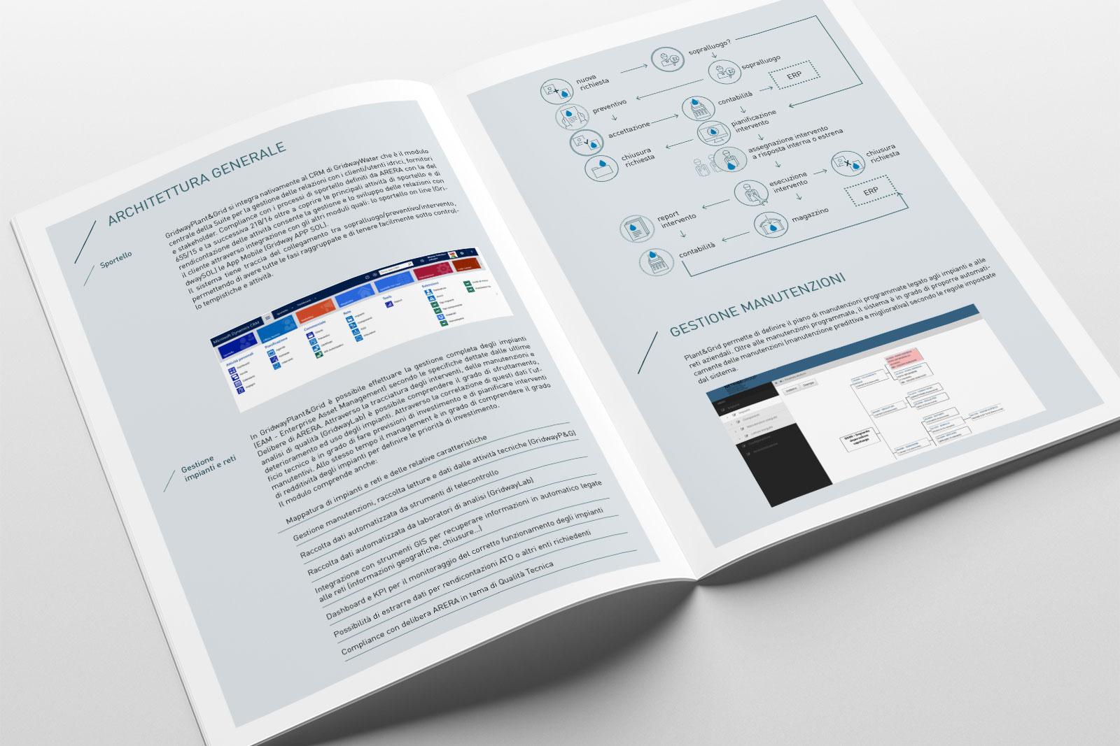 NETRIBE-brochure-interno-PG
