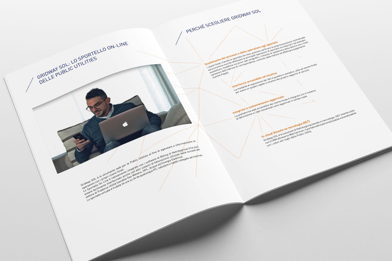 NETRIBE-brochure-interno-SOL
