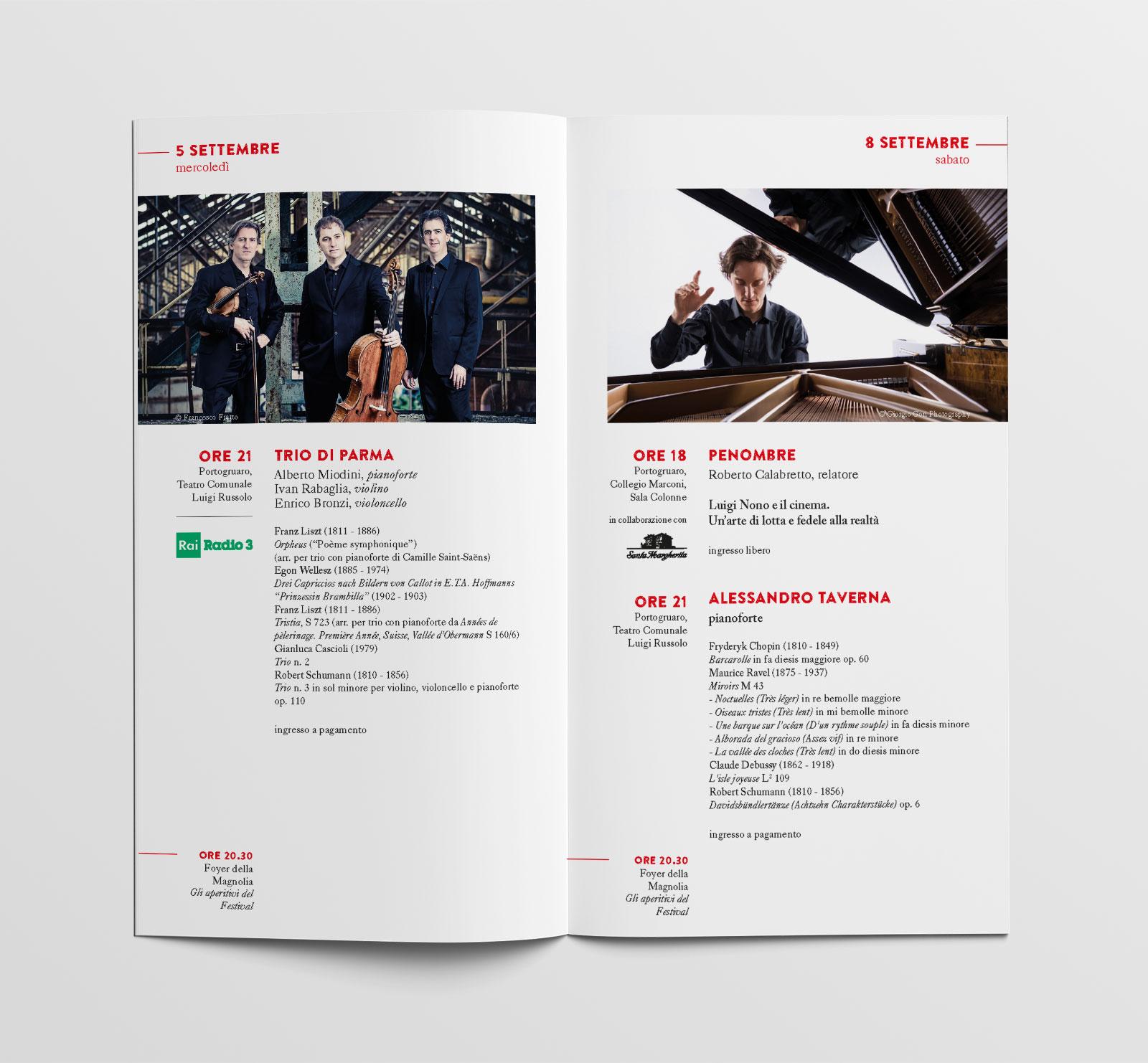 PORTOGRUARO18-libretto-02