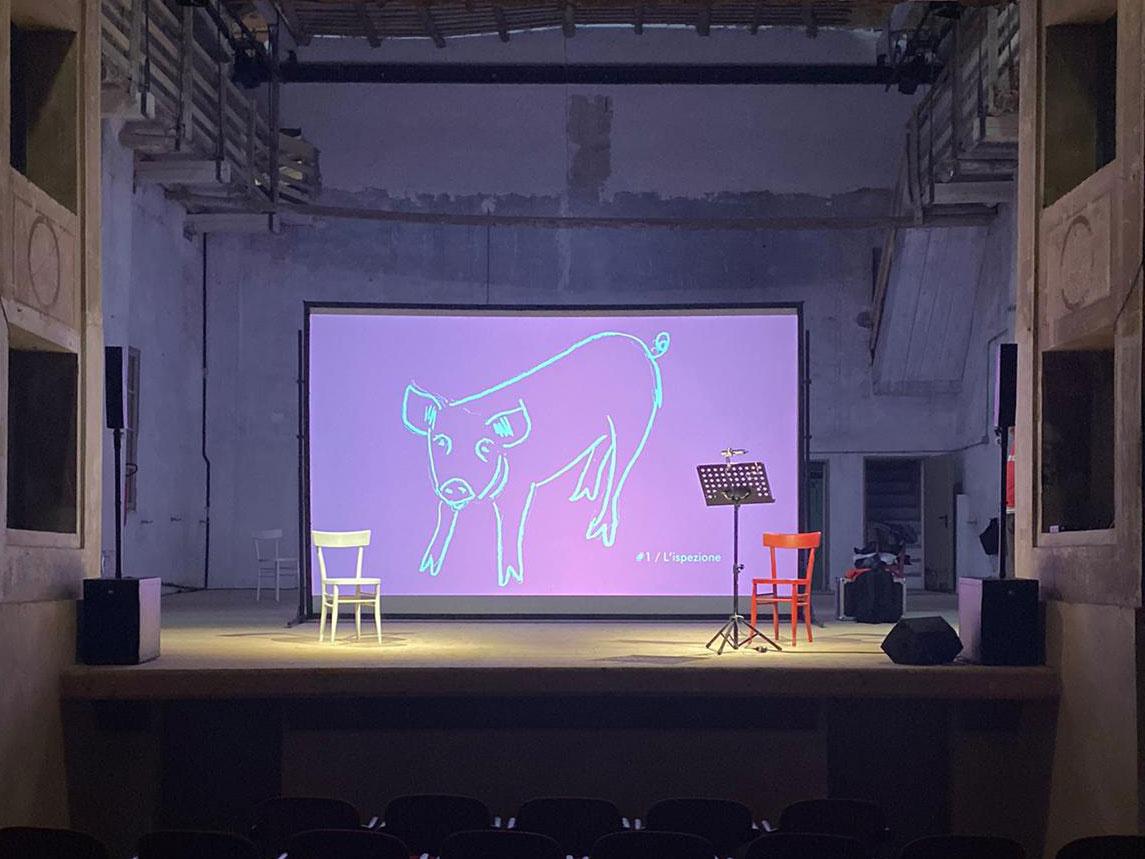 CZC-teatr-02