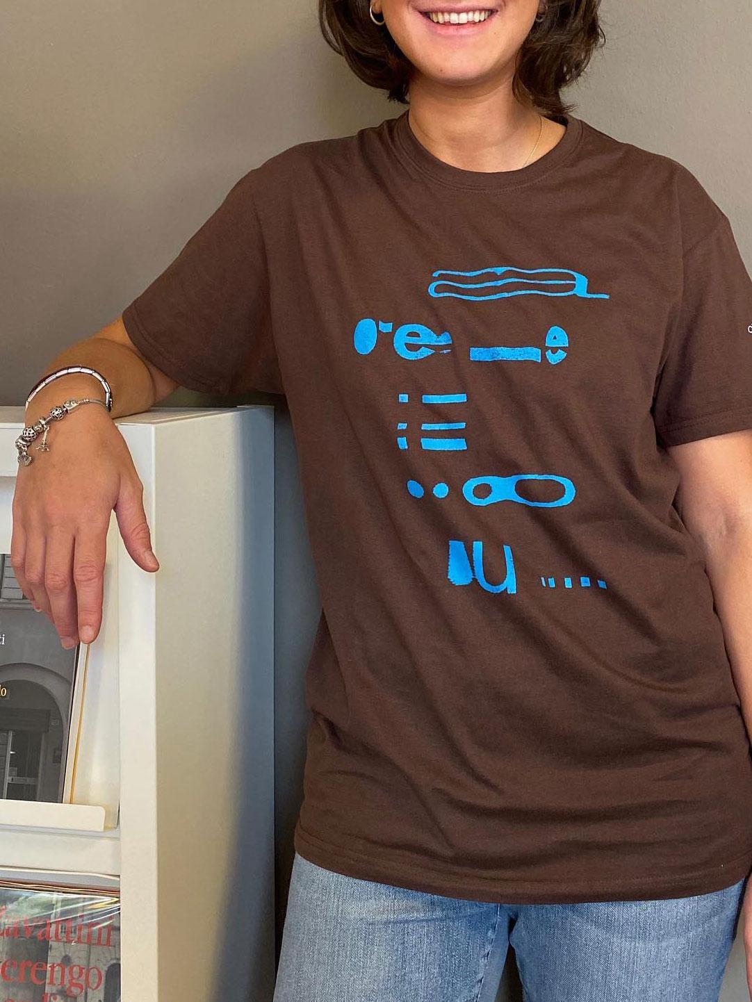 CZC-tshirt