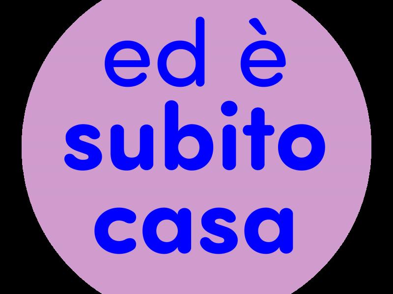 Andria-ècasa-WA-colori3