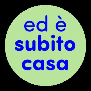 Andria-ècasa-WA-colori5