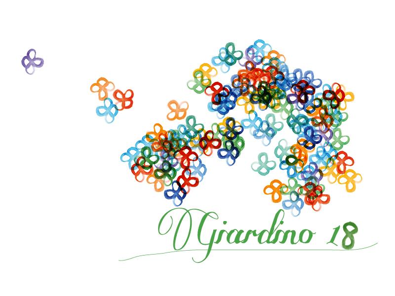 Giardino18-visual