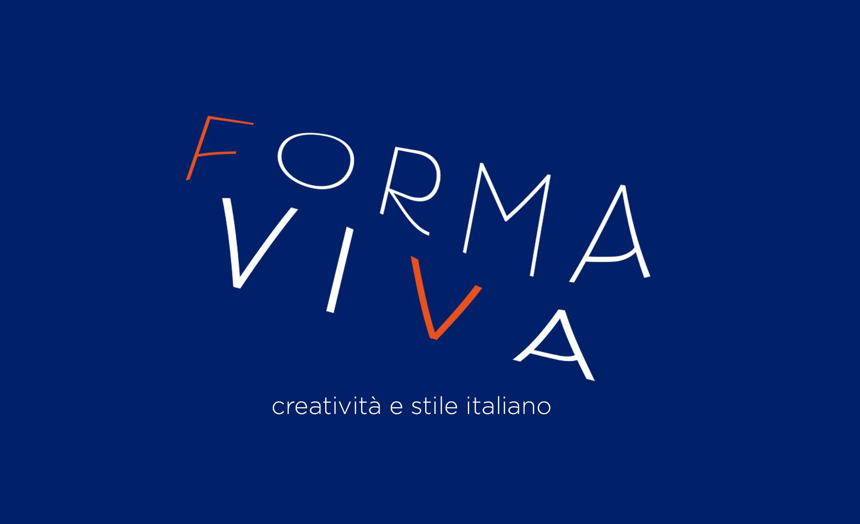 FV-banner-home-02