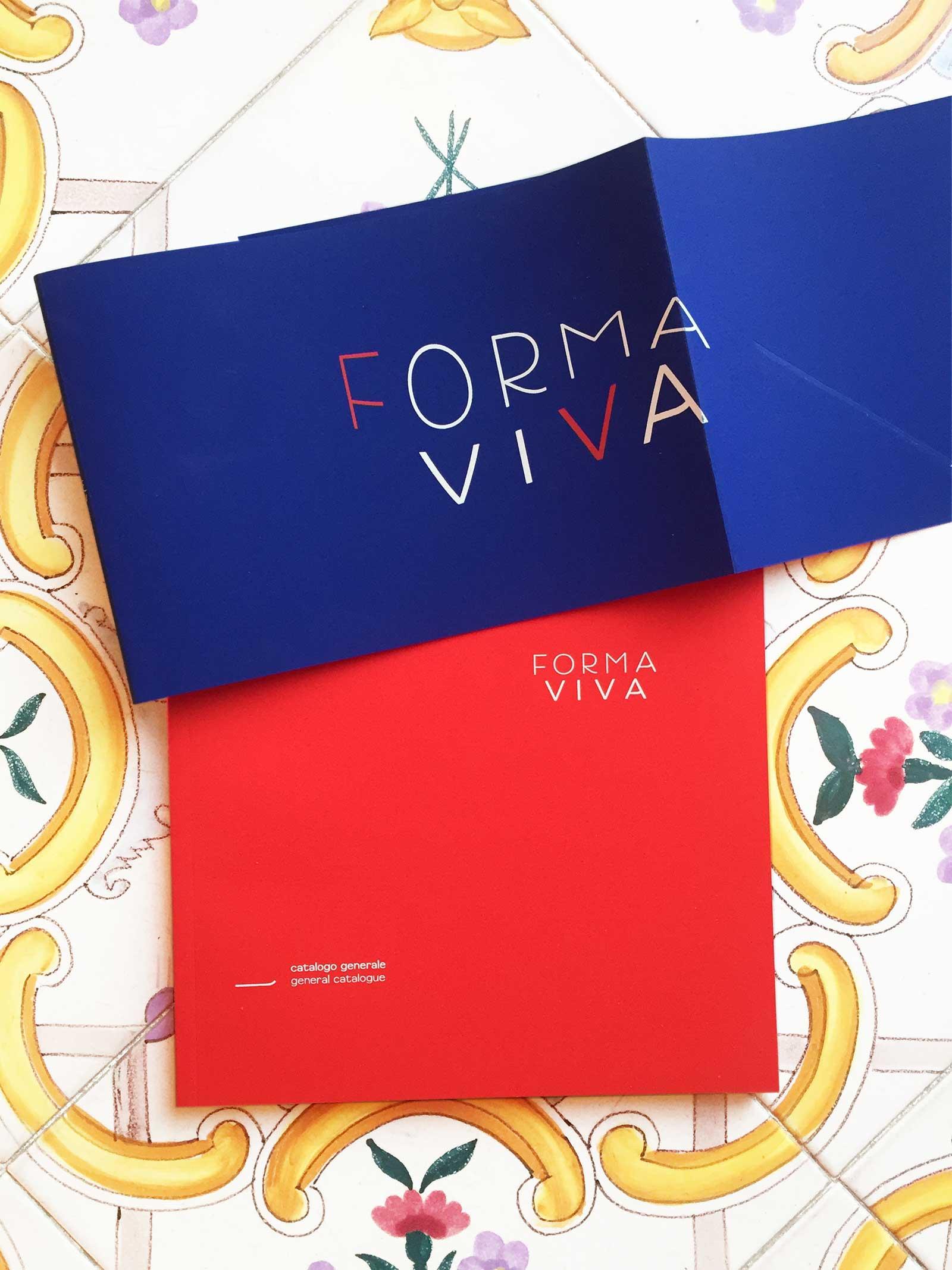 FV-catalogo-02