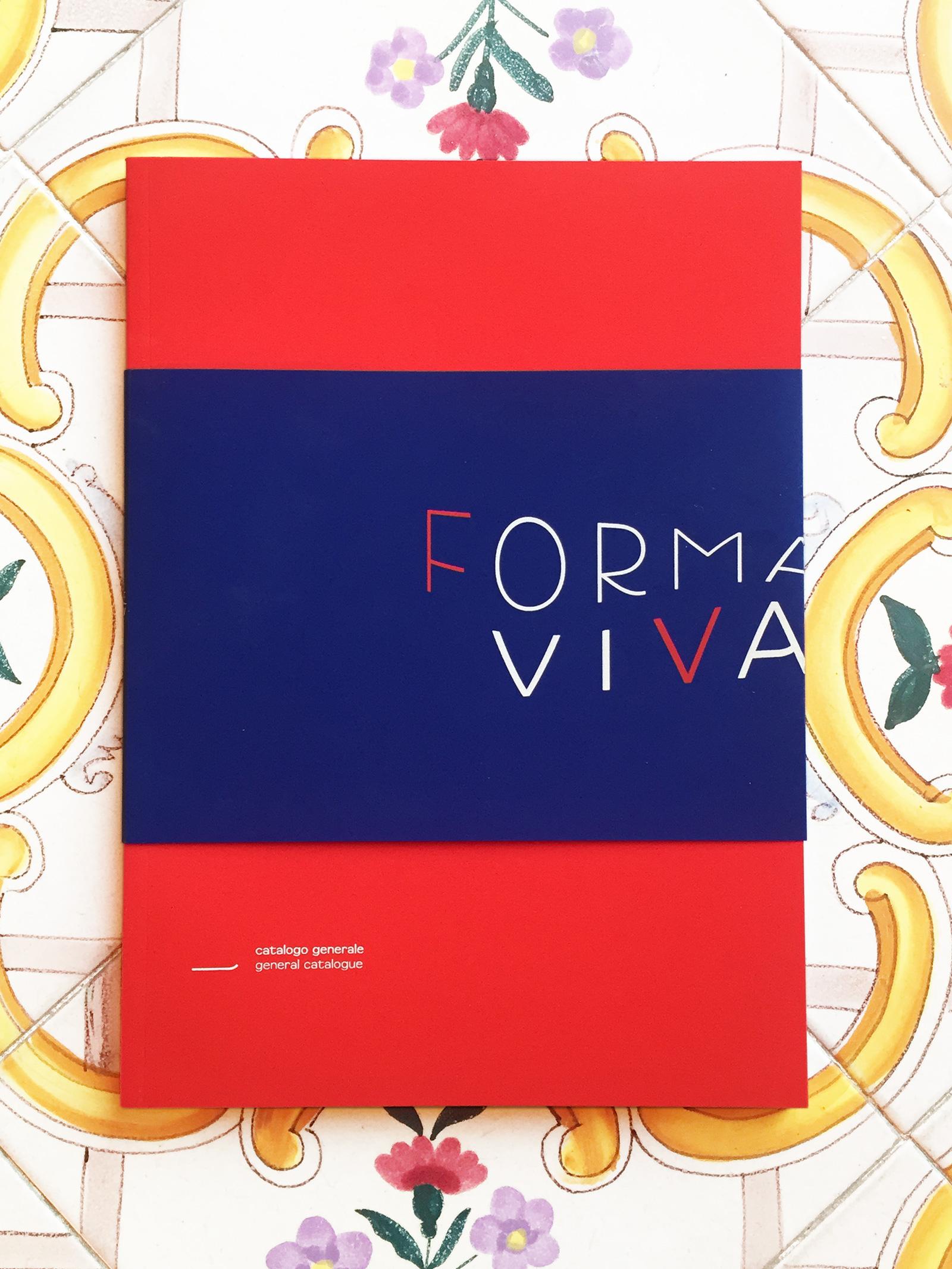 FV-catalogo