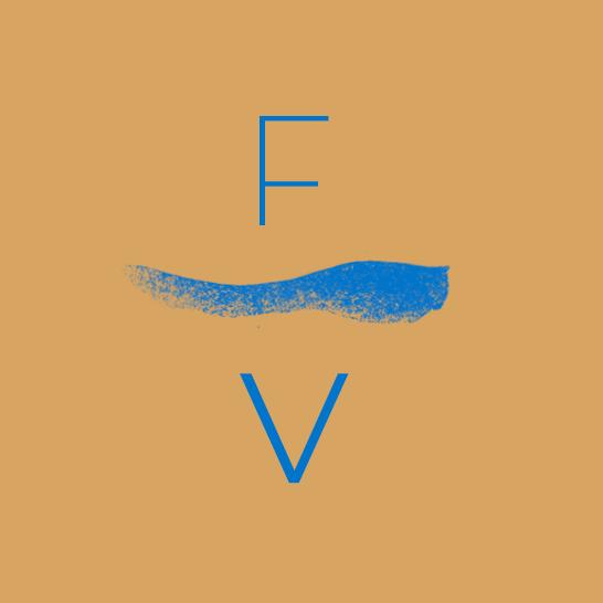 FV simbolo