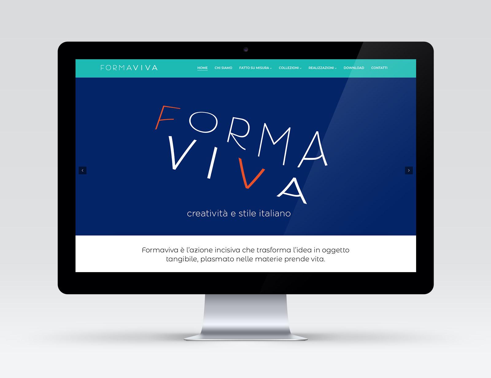 FV sito Imac